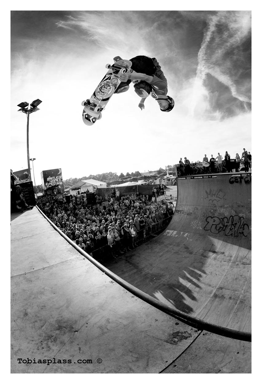 Tobias plass photo glifberg indy nosebone